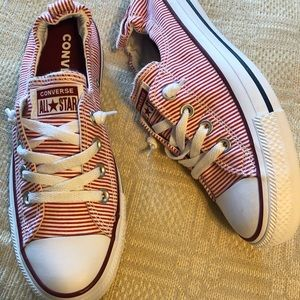 Converse Shoes - New-Converse all star shoes